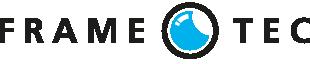 Frametec Logo